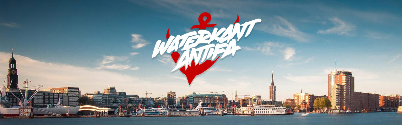 Waterkant Antifa